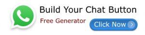 Whatsapp button generator